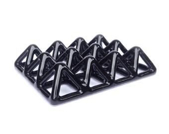 DIAMOND 3D Printed soap dish