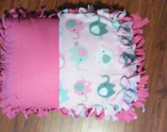 Infant/baby Sleeping Bag ,Nap Sack, Nap Mat.