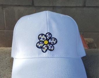 Randomness_hats (white)