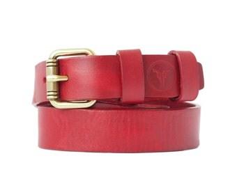 Belt CINULA