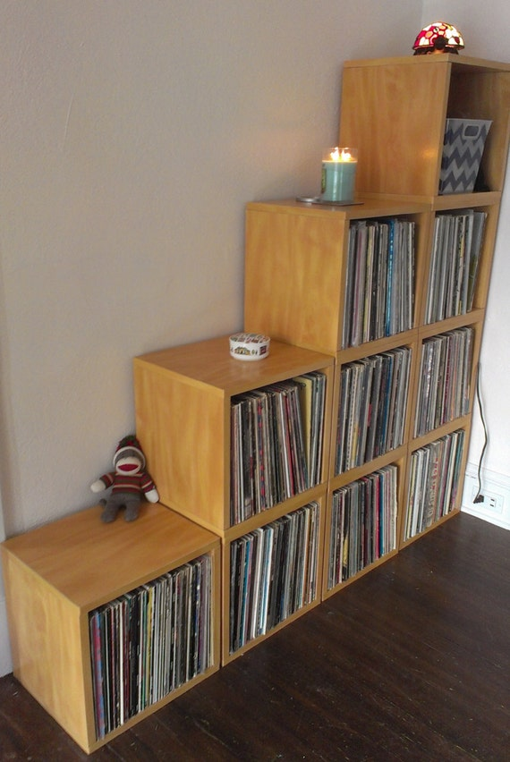 how to add items to a record