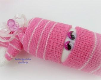 Diaper Baby, Baby Shower Decoration, Baby Diaper Gift, Baby Shower Gift