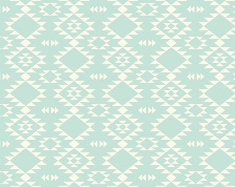 Changing Pad Cover: Aztec Mint. Aztec Changing Pad Cover. Changing Pad Cover. Mint Changing Pad Cover. Boy Changing Pad. Girl Changing Pad