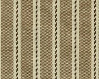 Robert Allen Rope Trail-Woodland 214710 Decor Multi-Purpose Fabric REMNANT