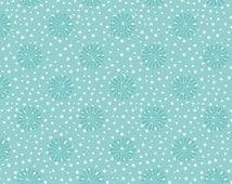 Christmas Fabric, Playful Penguins by Wilmington Prints, 1/4 metre or more, Christmas Fabric Australia