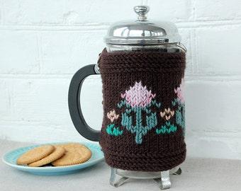 Tea Pot Ukrainian Wife 119