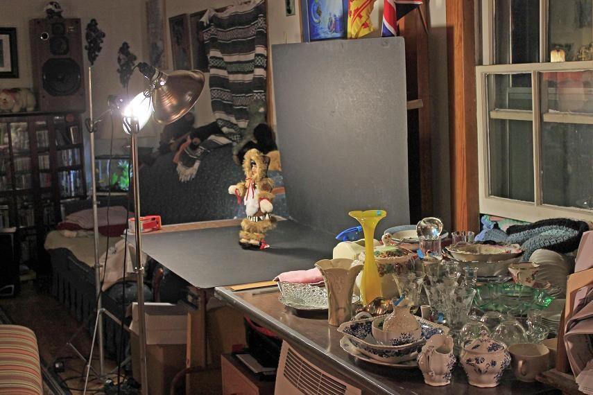MountainAireVintage---studio