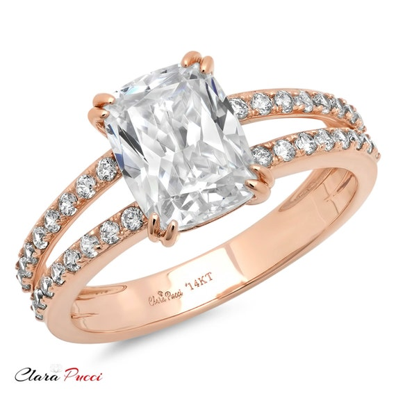 Promise Rings For Girlfriend Promise For Girlfriend Rings