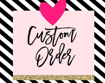 CUSTOM ORDER - Dog or Cat Collar - Made in New Mexico- pets accessories fashion kitty puppy collars