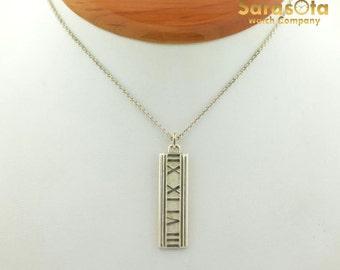 Roman Jewelry Co Etsy