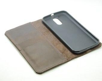 Leather Wallet Moto G5 Plus Case,Leather  Moto G5 Case,Leather Moto G5 , Moto G5 plus  Leather Wallet Case  Moto G5 case