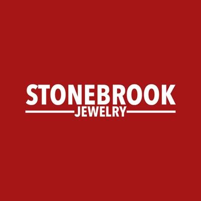 StonebrookJewelry