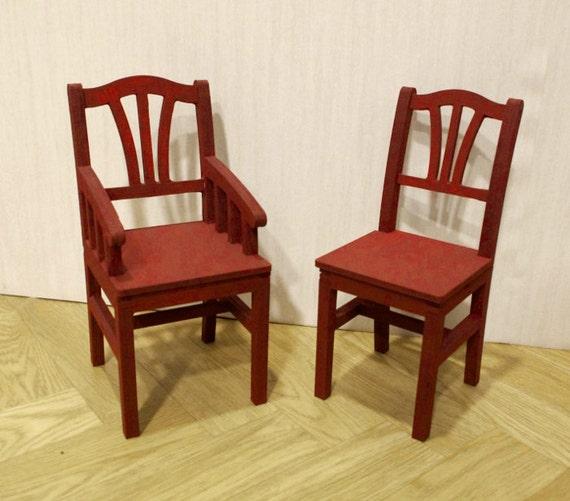 Les galatées [meubles et accessoires] L'antre du devin. Il_570xN.891784776_o6db