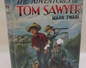 the controversy surrounding mark twains classical novel the adventures of huckleberry Because of this controversy over whether huckleberry finn  classic novel adventures of huckleberry finn by mark  twains novels the adventures of tom.