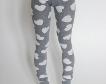 Leggings for Minifee, slim MSD.