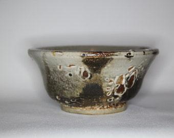 Highfire Small Bowl