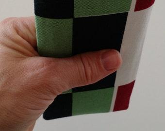 iPhone 6 Fabric Case