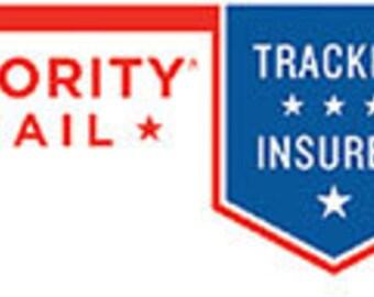 Postal Insurance