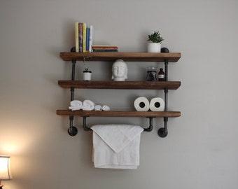 """Shop """"kitchen"""" in Storage & Organization"""