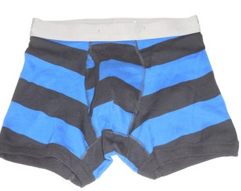 Mens Bump Underwear - Boxer Briefs