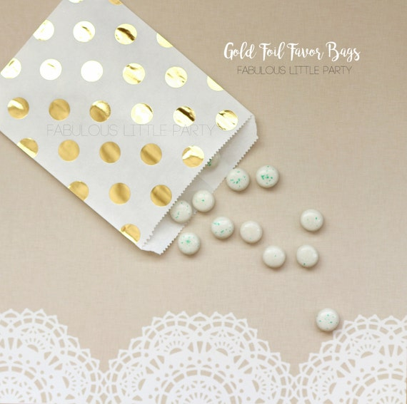 Wedding Favor Bag Filler Ideas : favorite favorited like this item add it to your favorites to revisit ...