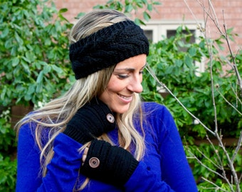 Knit Fingerless Gloves, Fingerless Mitten, Gloves, Winter Gloves, Knitted Gloves, Top Selling Items, Crochet Gloves Wrist Warmers