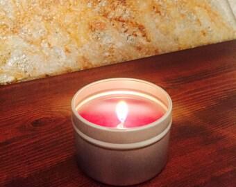 PooCandle Prank Candle Gag Gift