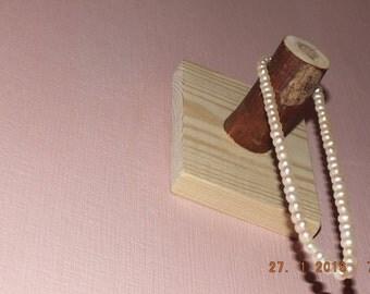 Decorative Wall Hook decorative wall hook   etsy