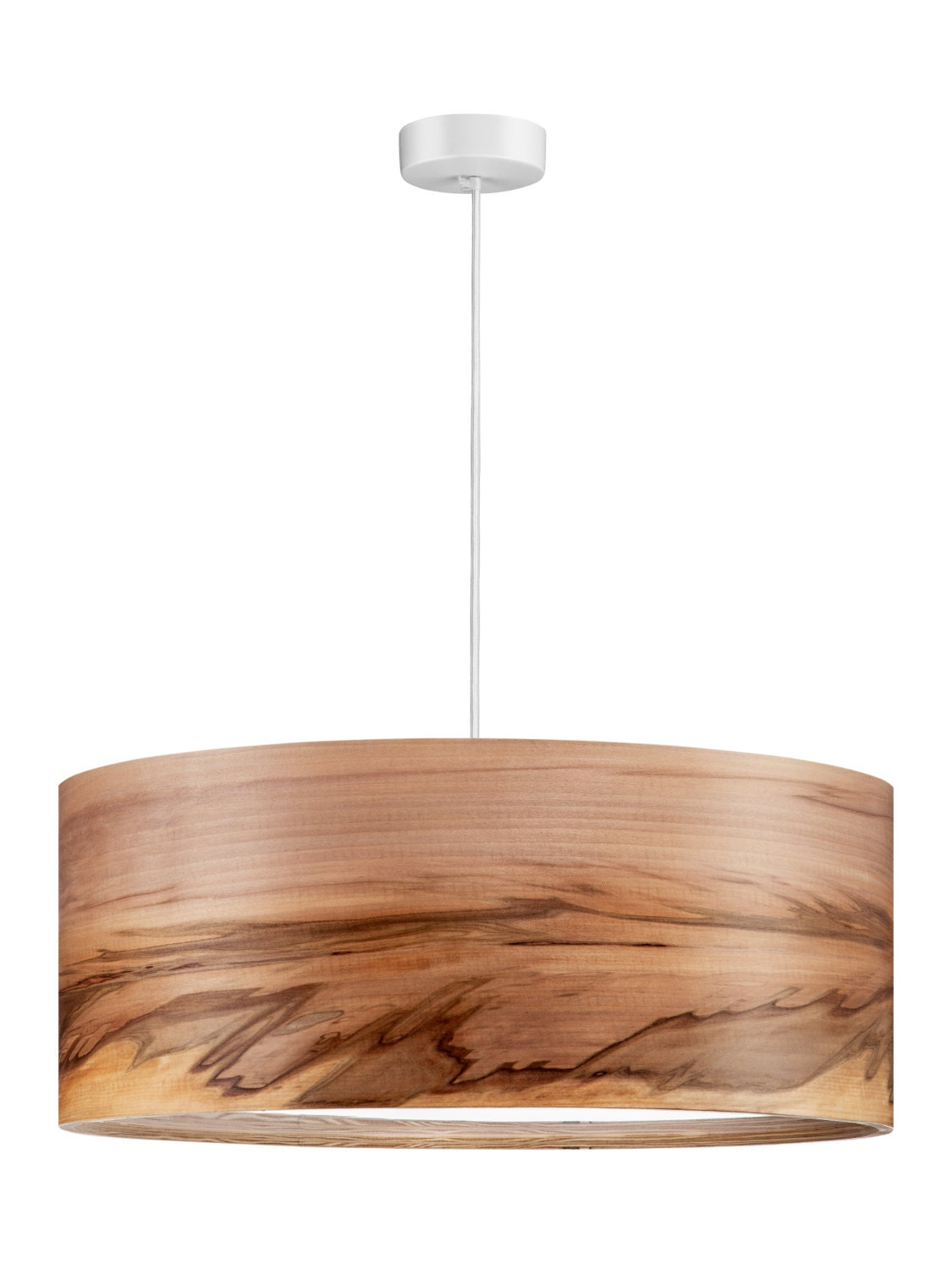 Pendant lamp chandelier ceiling lamp pendant lights for Ceiling lamp wood