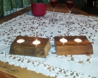 candle holder, tea light, christmas