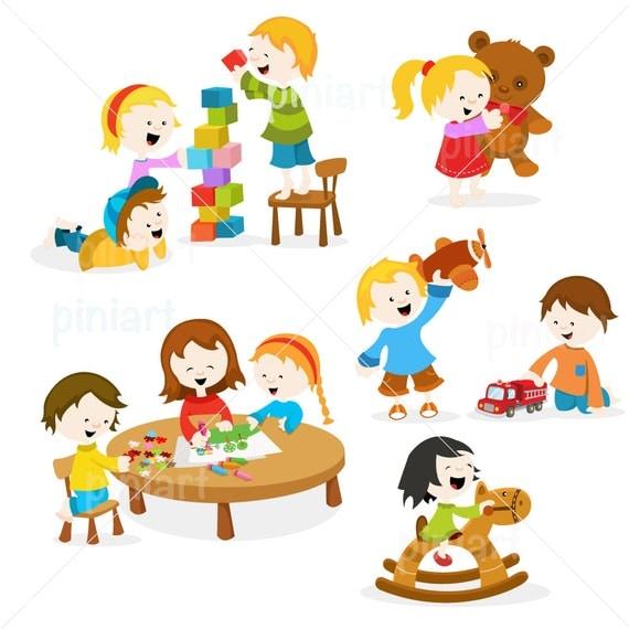 Favorite Kids Outside Toys