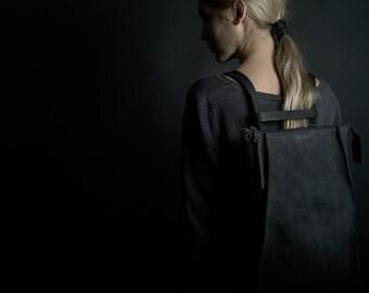 rucksack Y042