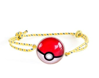 "Shop ""pokemon gifts"" in Jewelry"