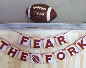 ASU Sun Devils Banner, ASU Football, ASU College Football, Arizona State Sun Devils,Sun Devils Bunting, Arizona State University,Sun Devils