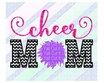 "Shop ""mom svg"" in Patterns & Tutorials"