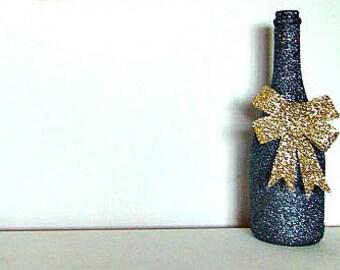 Grey Vase Etsy