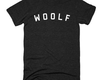 VIRGINIA WOOLF, Virginia Woolf Shirt, Teacher Shirts, Teacher Gifts, Virginia Woolf Quote, Virginia Print, Virginia Wolf, Virginia Woolf Art