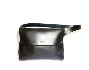 Men shoulder bag, leather messenger bag, laptop bag, leather bag purse, MacBook bag, leather satchel, shoulder bag purse, women bag purse