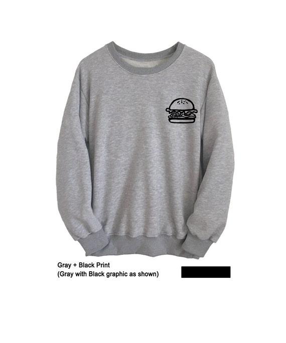 Cool graphic hoodies