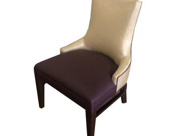 Beachwood Dining Chair