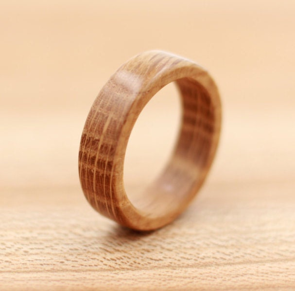 Can You Get Etsy Rings Sized Up
