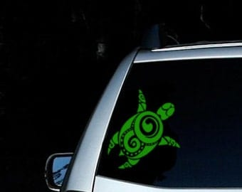 Custom Vinyl Car Decal Business Decals Vehicle Window - Car window decals for business uk