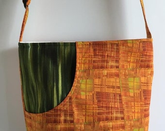 Jaylynn Bag with Adjustable Strap