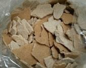 Sourdough Starter, Whole Wheat  Hard White Bread Starter, Make your own Sourdough Bread