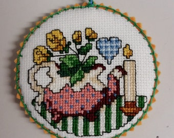 Home Comforts 4 Pinkeep Pin Keep Pincushion Sewing Accessory