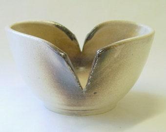 Wood Splitter Bowl