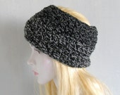 Dreadlocks accessory, dreadlock tube, hat Dread Wrap, Womens Hat plain hair wrap, dread band tube hat