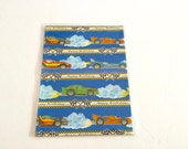 Vintage Cars Gift Wrap , Wrapping Paper, Childrens Birthday , Son , Grandson , Godson , Newphew , Cousin
