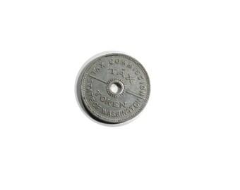 Tax token 1935 indian - Waves coin transfer time kerala