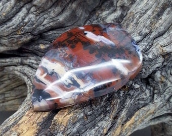 Tiffany Stone Handcrafted Designer Cabochon